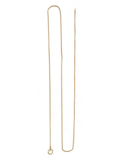 90cm-Galaxy-globe-chain-brass-halo-hook-forlænger-hæng plante-comstumize-costumise-planteplanet-designkollektivet-nørrebro design-nørrebro-kbh design-tilbehør-messign-messigntilbehør-spontankøb-impulskøb