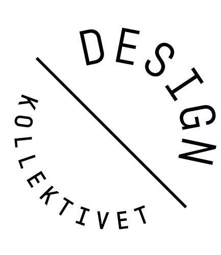 designkollektivet_gift_card